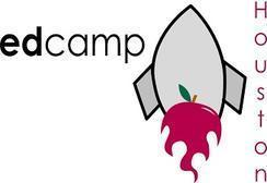 Edcamp Houston | Connected Learning | Scoop.it