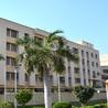 Best PGDM Institute in India, Best MBA College in Ahmedabad, Management College in Ahmedabad