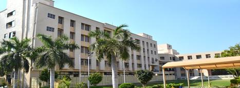 Best PGDM Institute in India   Best MBA College in Ahmedabad   Management College in Ahmedabad   B-School in Ahmedabad   PGDM Institutes in India   MBA Colleges in Ahmedabad   Management Colleges i...   Best PGDM Institute in India, Best MBA College in Ahmedabad, Management College in Ahmedabad   Scoop.it