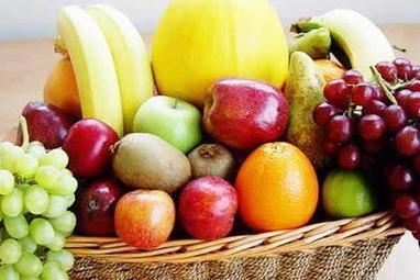 Những loại trái cây tốt cho bà bầu | thoi-trang-ao-thun-ao-lop | Scoop.it