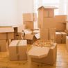 Arlington Starline Moving and Storage