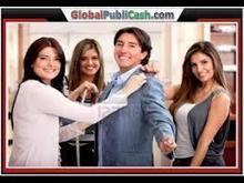 GLOBALPUBLICASH REVENUE | UOMONATURA | Scoop.it