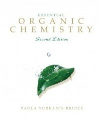 Test Bank For » Test Bank for Essential Organic Chemistry, 2nd Edition: Paula Y. Bruice Download | Chemistry Test Bank | Scoop.it