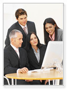 Find unreported income to avoid IRS fines | Improving your Business | Scoop.it