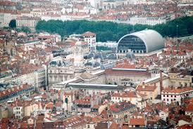 Conseils pour réaliser un investissement immobilier locatif à Lyon | Guides immobiliers Orpi | Scoop.it