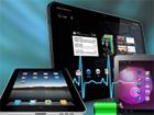 10% des foyers français possèdent une tablette tactile | La vidéo sur Tablette Tactile | Scoop.it