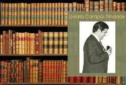 BIBLIOMANIAS | Plano Nacional de Leitura | Scoop.it
