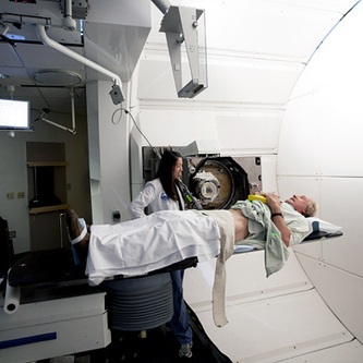 Health-Care Costs Driven By Expensive Technology That Doesn't Work | MIT Technology Review | leapmind | Scoop.it