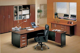Shopping List :: KinCafe.com | Staples Coupons for Office Furniture | Scoop.it