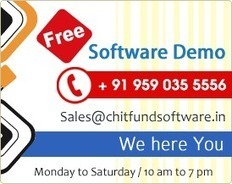 CHIT Fund Management Software in Bangalore:- CHIT Fund Software, Kuries Software in Bangalore | Chit Fund Software, Microfinance Software, MLM Software, RD FD Software, Android Application | Scoop.it
