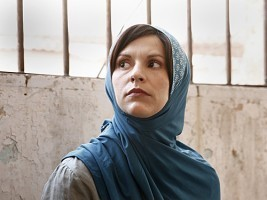 Homeland Season 2 Photos: The Mission for Carrie Continues | Homeland Seasons 2 and 3 | Scoop.it