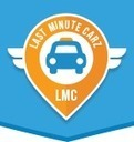London Airport Taxi Services With Lastminutecarz | Taxi Services | Scoop.it