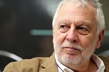 Podcast with Nolan Bushnell Video Game Pioneer, mentor to Steve Jobs and founder of EdTech Start-up Brainrush-MindShare Learning | :: The 4th Era :: | Scoop.it