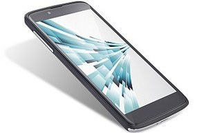 Lava Xolo X1000 launched in India for Rs 19,999, still running on ICS   Northern Voices Online   Android tools, techniques and features   Scoop.it