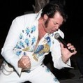 Elvis impersonator helps police arrest shoplifting suspect - The State | Elvis Tribute News | Scoop.it