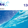 Water-2Go water suppliers