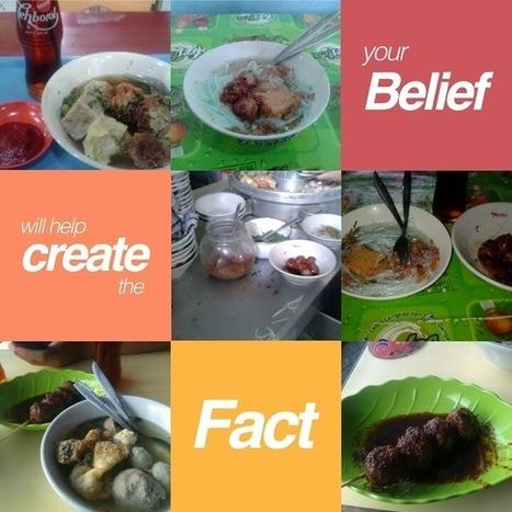 5 Tempat Pilihan Paket Wisata Malang Paling Populer 2014 | Wisata Malang | Objek Tujuan Tempat Wisata | Scoop.it