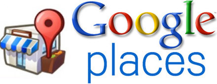 Free Advertising on Google | Google+ Guide | Scoop.it