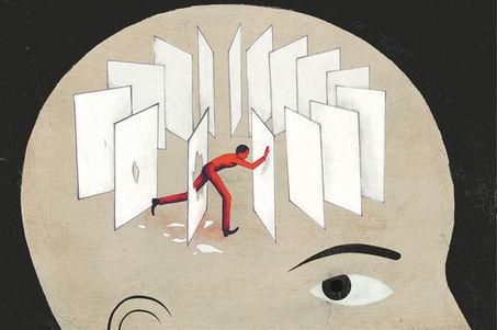 Attentats: réduire les séquelles psychiques | 694028 | Scoop.it