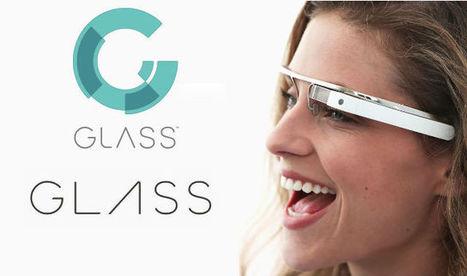 ¿Qué haría yo con unas Google Glass? Aplicaciones en el mundo de la salud. | Formación, Aprendizaje, Redes Sociales y Gestión del Conocimiento en Ciencias de la Salud 2.0 | Scoop.it