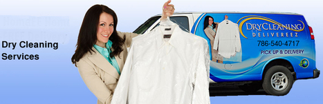 How Pragmatic Approach of Dry Cleaners helps Customers | Dry cleaners | Scoop.it