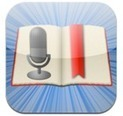 Excellent Audio Recording Apps for iPad | iPads in the Elementary Library | Scoop.it