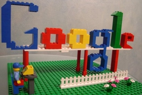 Google+ To Include Games? - PSFK   How to use Google+ in your internet marketing + content strategy   Scoop.it