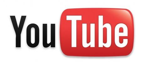 Comment le Community Manager peut-il intégrer Youtube à sa stratégie social-média ? - Clément Pellerin - Community Manager Freelance & Formation réseaux sociaux | Les Medias Sociaux pour les TPE-PME | Scoop.it