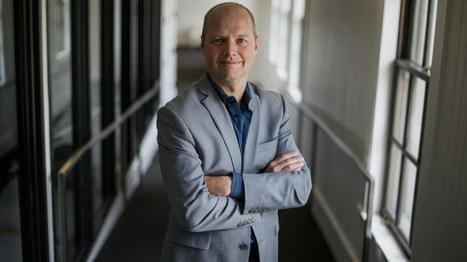 Udacity CEO Sebastian Thurn is rolling out online education nanodegrees for MOOCs | MOOC: Massive Open Online Courses | Scoop.it