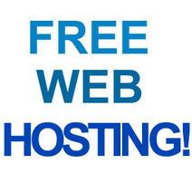 Blog - WMirchi.Net   Top 10 SEO Companies - Webinova Free SEO   Scoop.it