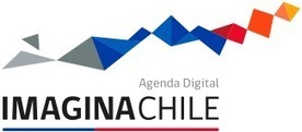 Gobierno presenta Agenda Digital Imagina Chile ... - Cultura Digital | cultura digital | Scoop.it