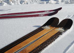 This Is Your Computer on Skis - IEEE Spectrum | Telemark skiing | Scoop.it