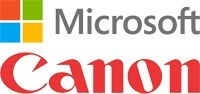 Canon, Microsoft agree to cross-license their patent portfolios | HDSLR | Scoop.it