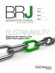Sustainability's Impact on the Global Food Supply Chain | Technology R &D, Transfer, Commercialization and the Food Value Chain-- for Enhanced  Food Security, Nutrition, Health and Economic Development | Scoop.it