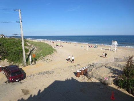 David Shapiro | Facebook | The Best Hamptons Summer Share House | Scoop.it
