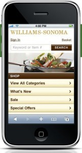 Five Examples of Mobile Marketing Success | Ayantek's Mobile Marketing Digest | Scoop.it
