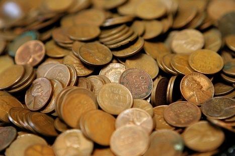 Amazon, the $300 Billion Penny Stock   EconMatters   Scoop.it