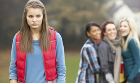 Parents' Top 10 Cyberbullying Questions | Cyberbullying | Scoop.it