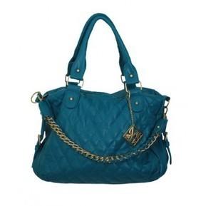 Handbag CP-931 | Shopism.pk | Scoop.it