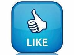 Arbeidslivet mangler kjøreregler for sosiale medier   SocialBusiness-HansPetter   Scoop.it