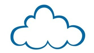 What Did Gartner Say About Cloud in 2013? | Cloud Companies content from Talkin' Cloud | ITO | Scoop.it