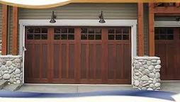 7 Questions to Ask Every Garage Door Repair Professional before Hiring - The Real Estate and Family Living Blog | Calgary Garage Door Service | Scoop.it