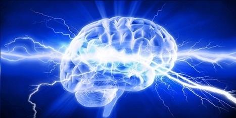Oubliez le brainstorming, passez au brainwriting | Créativité et innovation | Scoop.it