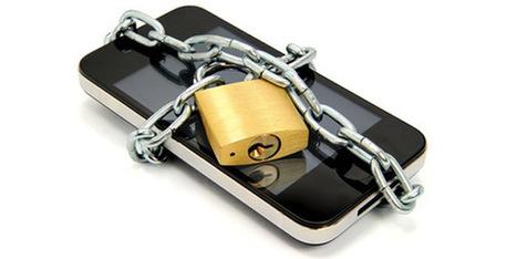Communications : Des SMS vraiment privés | Smartphones&tablette infos | Scoop.it