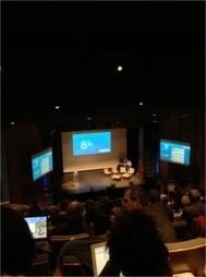 #ET8 : retour sur les 8e rencontres nationales du etourisme à Pau | Formation Web 2.0 Tourisme | Scoop.it