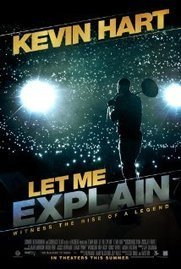 Watch Kevin Hart: Let Me Explain movie online | Download Kevin Hart: Let Me Explain movie | kevin hart | Scoop.it