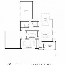 minimalist house designs and floor plans | SmartPhone Android murah | Scoop.it