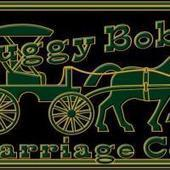 Buggy Bobs (buggybobs) on about.me | horse buggies | Scoop.it