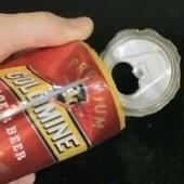 Comment booster votre wifi avec une canette de bière | Slate | Techno.. Logy !!! | Scoop.it