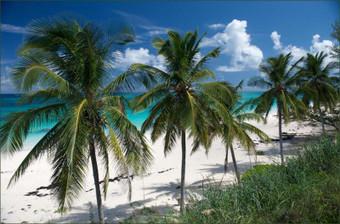 Vacation Getaways in the Bahama Islands | The Bahamas | Scoop.it